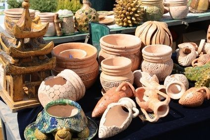 Top Selling Items for Craft Fairs | Crafts and Fun Stuff To