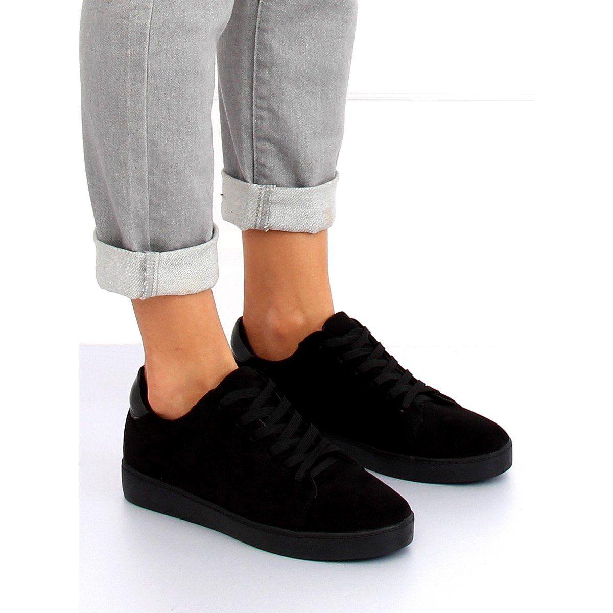 Black Women S Sneakers 68 95 Black Womens Sneakers Sneakers Black Womens [ 1200 x 1200 Pixel ]