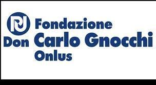 Campione Gratuito Quaderni della Fondazione Don Gnocchi