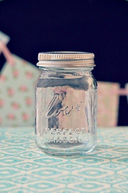 frascos de vidrio para candy bar frascos de vidrio para souvenirs doble clic para