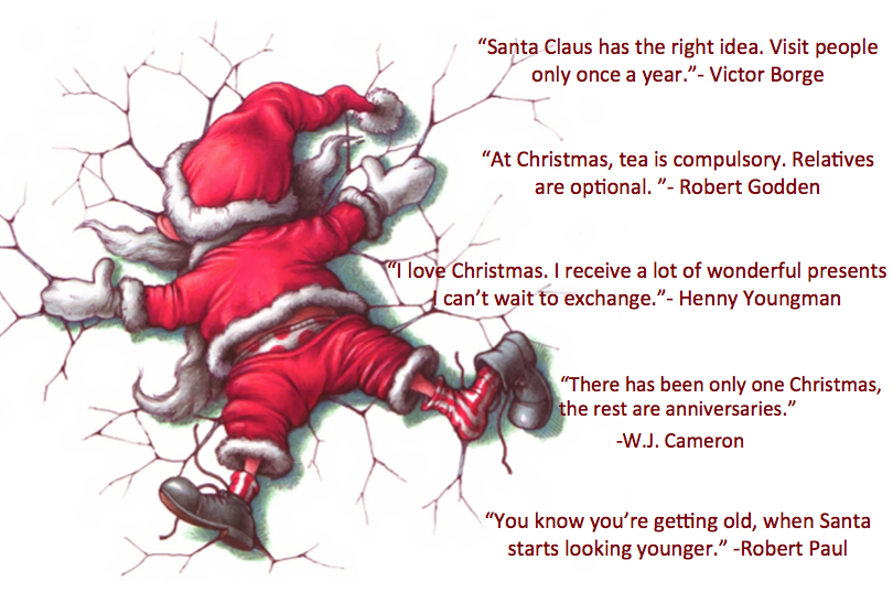 19 Christmas Eve Quotes Children Merry Christmas Wishes Quotes Christmas Wishes Quotes Christmas Quotes Funny