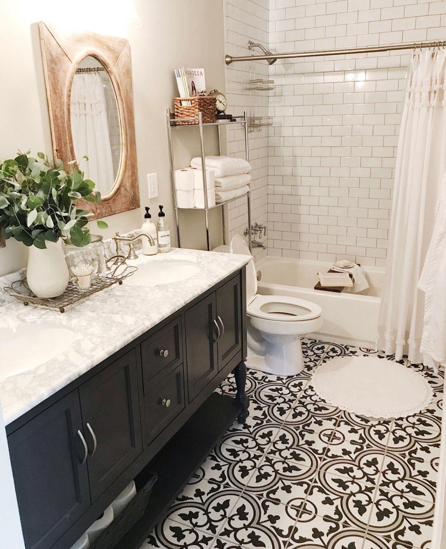 [ #guest bathroom ideas Elegant #guest bathroom ideas ...