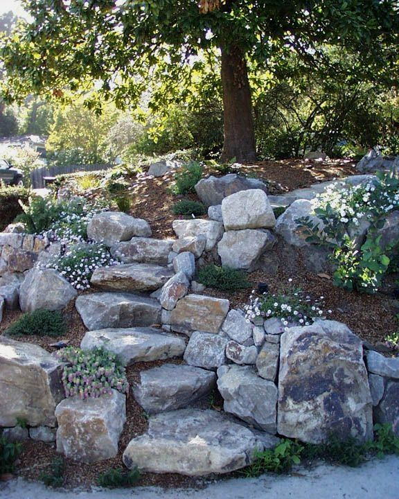 Do It Yourself Home Design: Do It Yourself Front Yard Landscaping #landscapingDIY