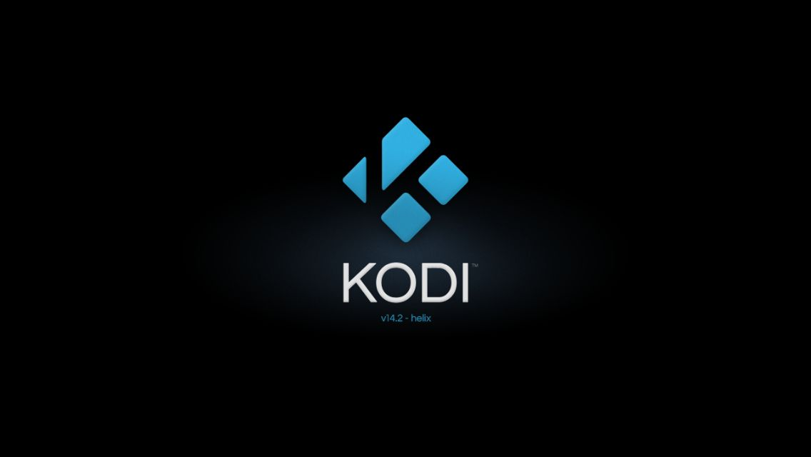 iPhone Screenshot Kodi, Iphone, Best vpn