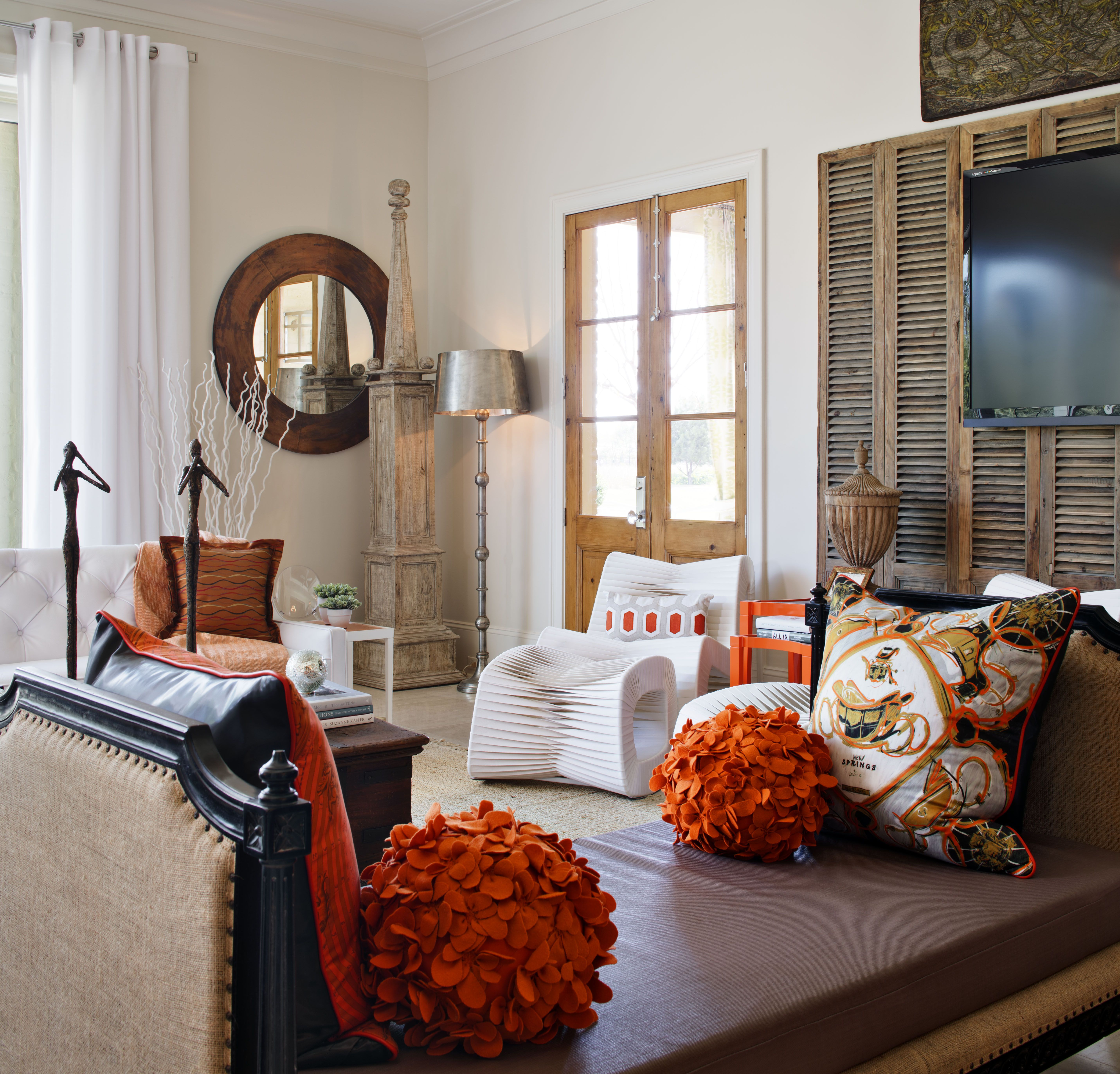 Pin By Karen Crawn On Home Decor: Pin By Karen Giffel Interior Design On My Design Projects