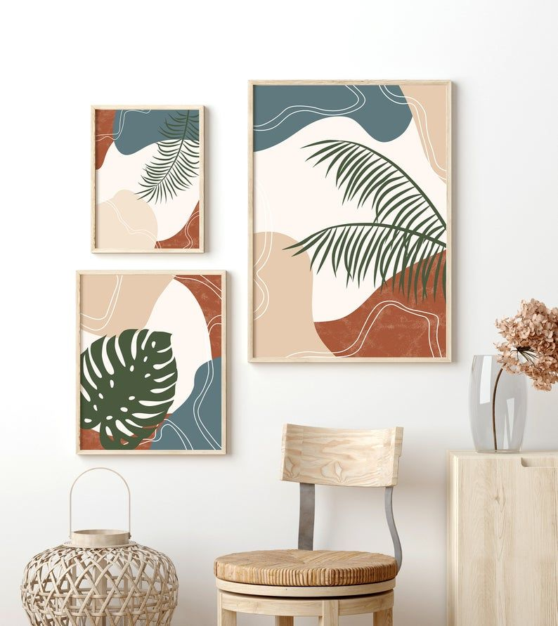Pin On Home #wall #art #sets #for #living #room