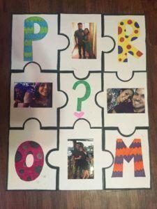 Sadies Vorschläge-Cute Ways, um einen Mann zu Sadies oder Prom #Sadies #SadiesPropos zu fragen #homecomingproposalideas