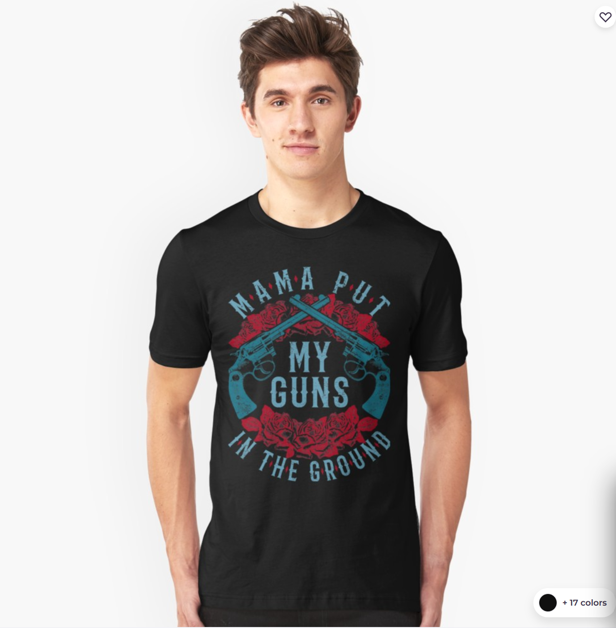 Buy Guns N' Roses t-shirt online with lyrics . Available in different colors of t-shirts (male or female). #gunsnroses #gunsnrosestshirt #axlrose #slash #duffmckagan #gnfnr #notinthislifetime #nightrain #gnr #rocktee #rocktshirt #style #rocknroll #welcometothejungle #nighttrain #paradisecity