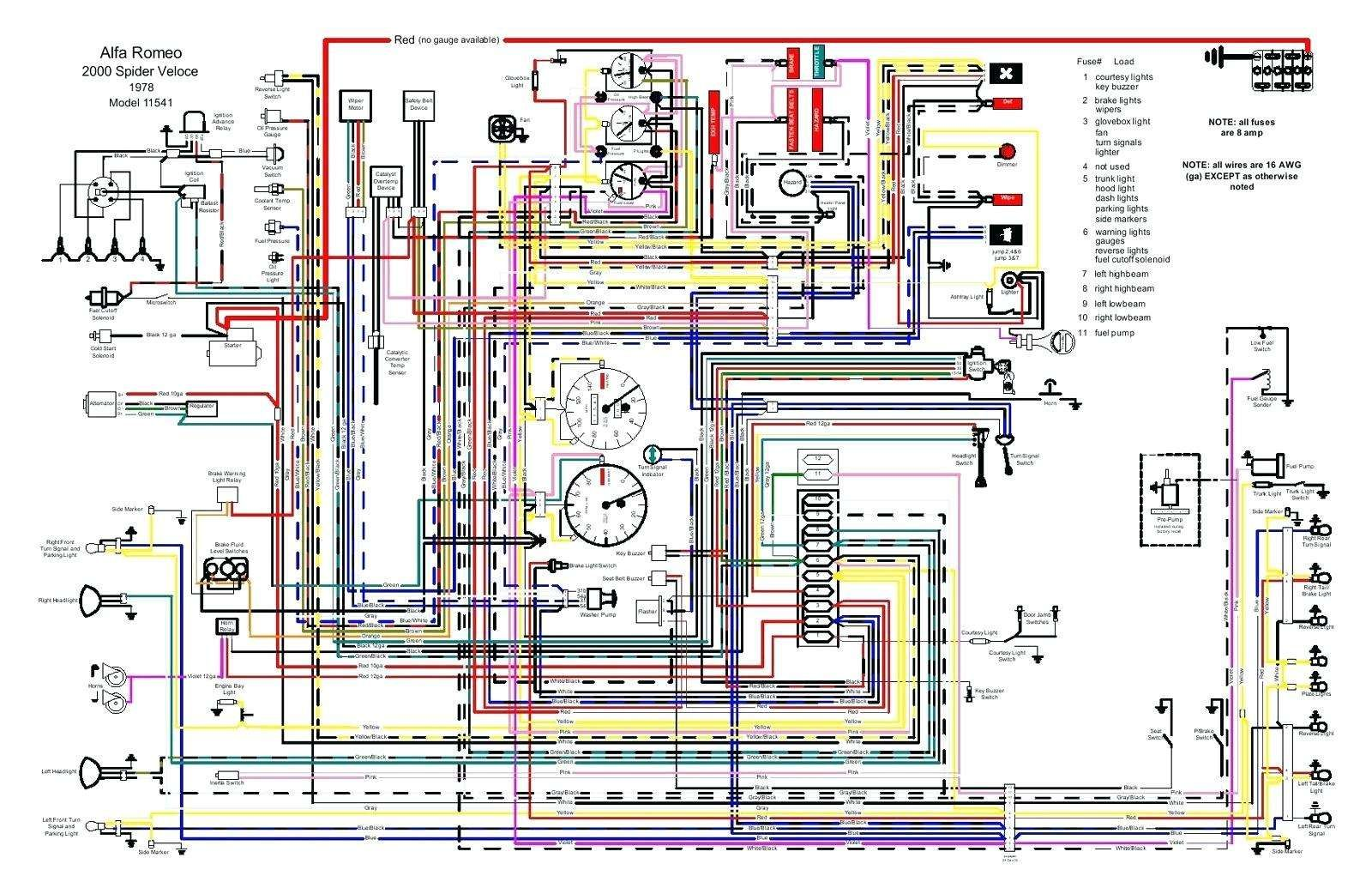Wiring Diagram Cars Trucks Wiring Diagram Cars Trucks Truck Horn Wiring Wiring Diagrams Electrical Wiring Diagram Electrical Diagram Trailer Wiring Diagram
