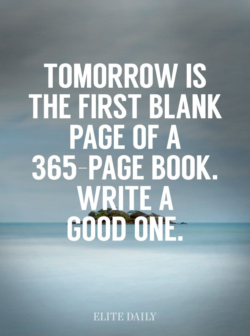Latest Quotex Be Inspired: Best 25+ New Year Sayings Ideas On Pinterest