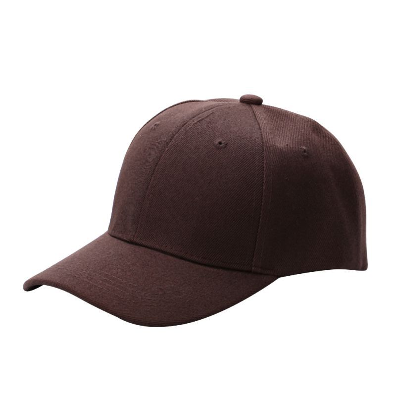 50b61b5d9ab Unisex Snapback Caps Kids seball Cap Flat Along Hat Fashion Blank Plain  Snapback Hat Hip-Hop adjustable Bboy Baseball Cap  Affiliate