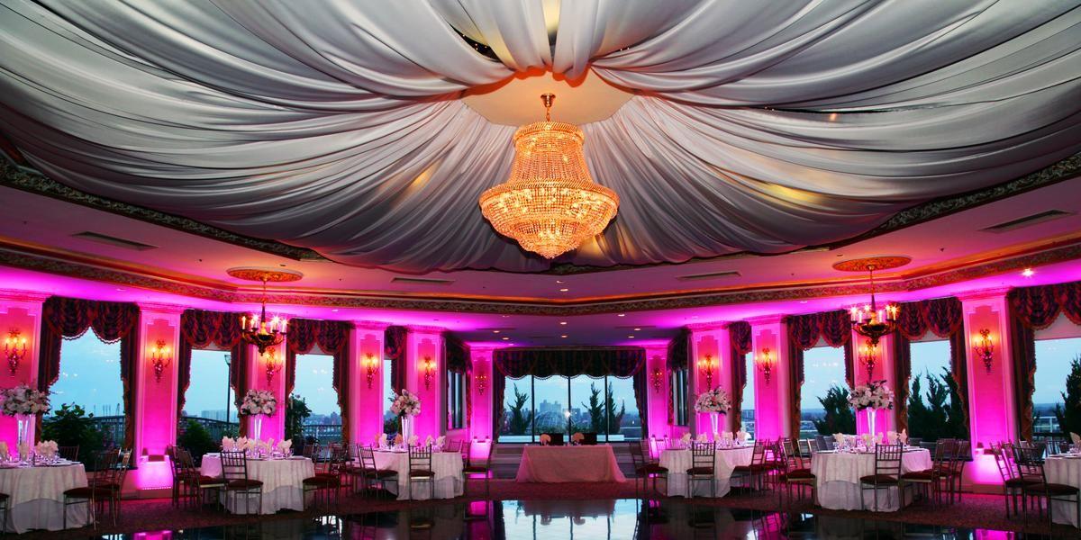 20+ Queens ny wedding reception venues ideas in 2021