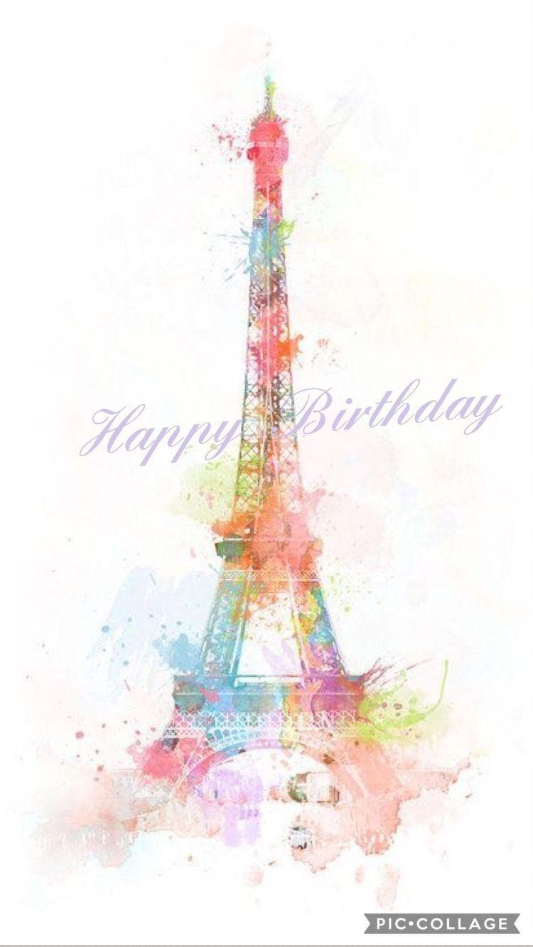 Epingle Par Sabrina Ferraris Sur Birthday Wishes Pinterest Feliz