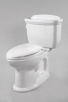 Nettoyant écolo pour les toilettes DIY