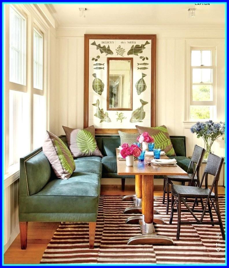 Bon Coin Table A Manger: Dining Nook, Dining Room Design, Kitchen Banquette