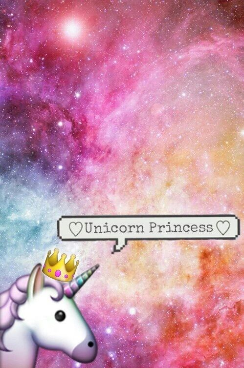 Unicorn Wallpaper And Background Image Galaxy Wallpaper Hipster Wallpaper Space Art
