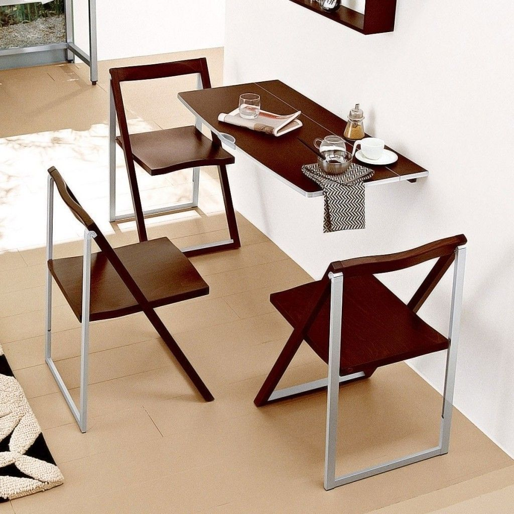 small compact dining table home office furniture sets check more at http