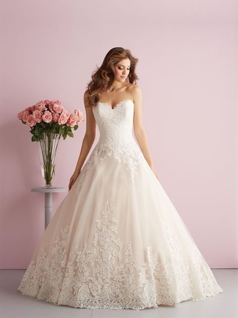 danielle caprese bridal gowns - Google Search | Wedding Gowns ...