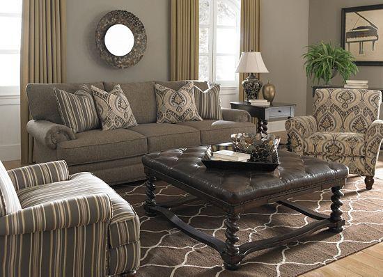 Havertys Furniture, Havertys Furniture Reviews