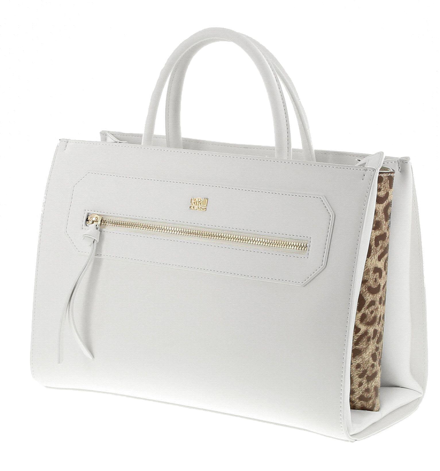 93abad8262311 Schicke hochwertige Taschen online entdecken und kaufen
