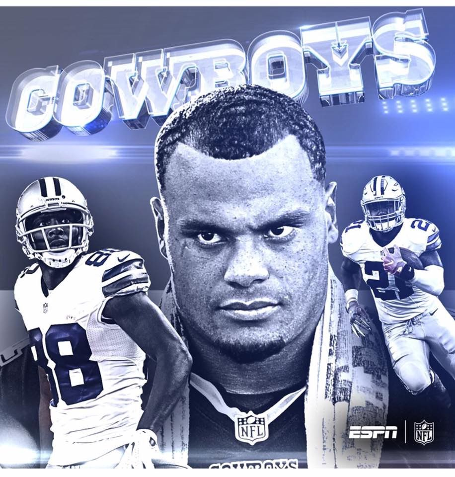 Pin by Michon Montgomery on Dallas Cowboys Dallas