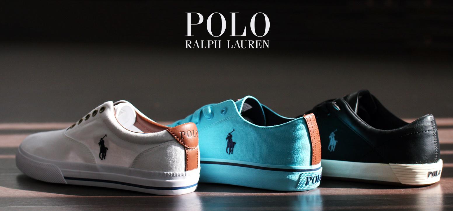 Polo Ralph Lauren #polo #ralphloauen