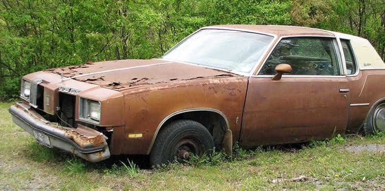 Junk Car For Cash Adelaide in 2020 Car, Lawrence kansas