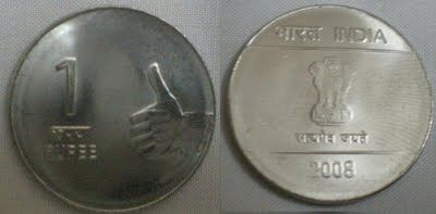 India coin cryptocurrency price