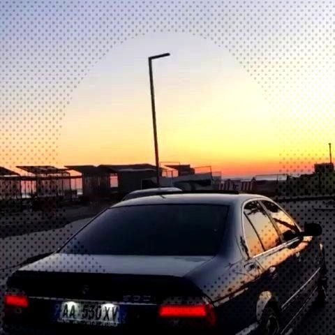 @redi_rrapaj @merr_jep_auto_vetura
