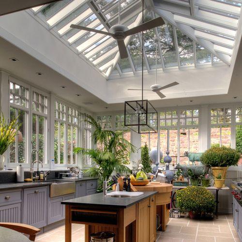 Wohnideen Houzz conservatory wohnideen einrichtungsideen houzz house