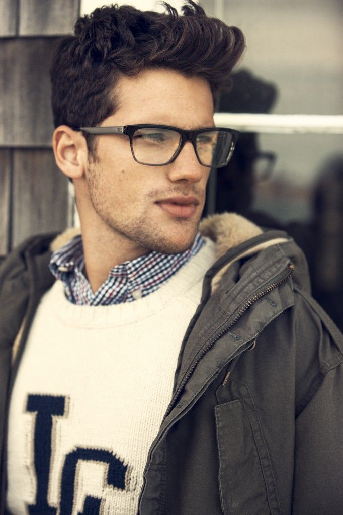 9019402390 Lexington eyewear - Irving