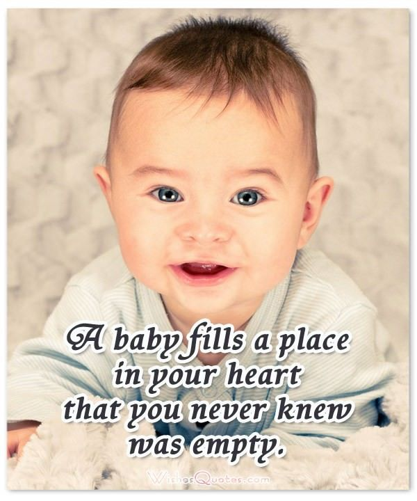 87 Best Cute Babies Quote Images Cute Baby Quotes Jokes Quotes