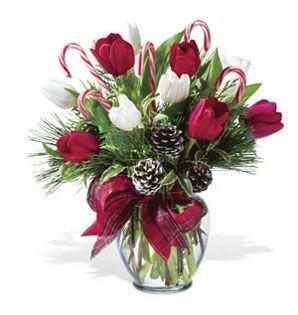 peppermint-tulips.jpg (298×315)