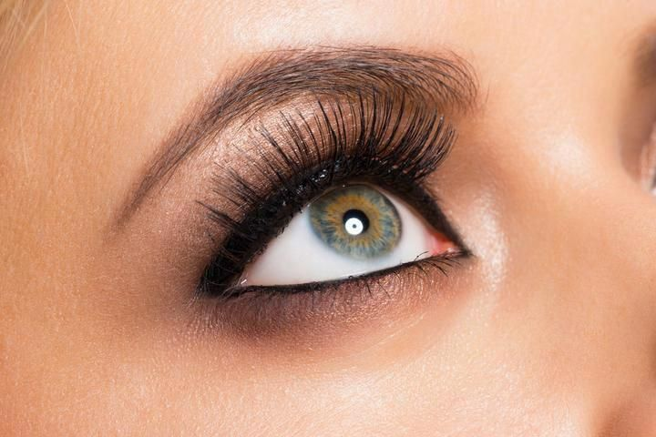 Photo of Read about step by step eye makeup #eyemakeupidea