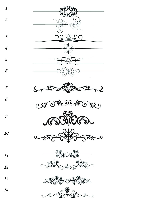 Zaproszenia Slubne Na Slub 7 Modeli Koperta Wedding Logos Wedding Invitation Wording Tattoos