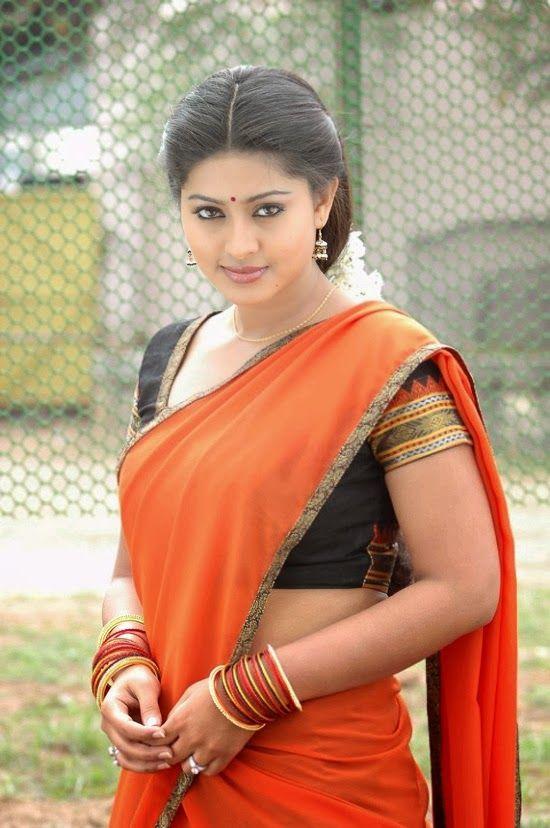 hot tamilnadu girl nude wallpapers