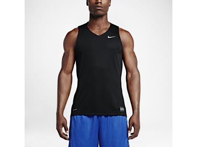Estereotipo Inútil Enfermedad infecciosa  Camiseta sin mangas de básquetbol para hombre Nike Elite | Mens tops, Sport  outfits, Gym wear