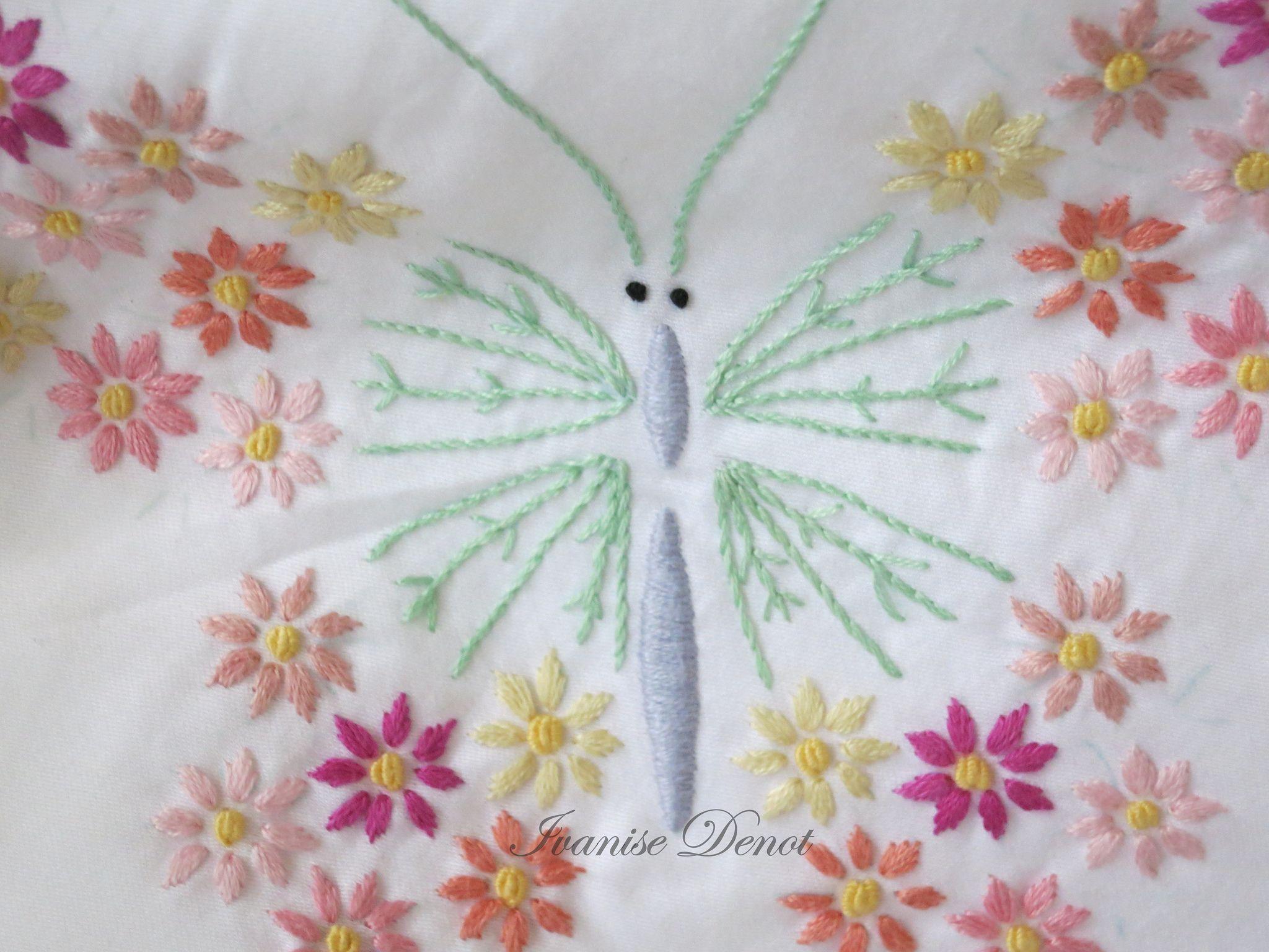 https://flic.kr/p/fdSQxD   Embroidery-Detalhe