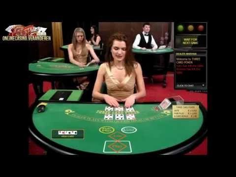 Poker belgie casino deduct gambling losses my tax return