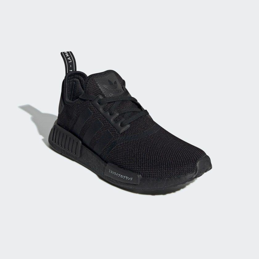 adidas nmd bd7754