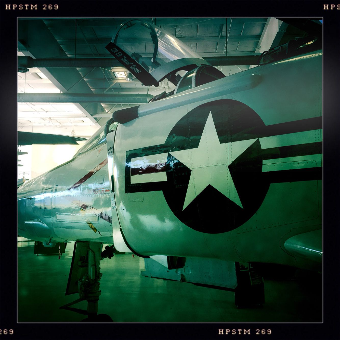 Pin by Nate Manchester on Palm Springs Air Museum Palm
