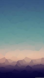 أجمل خلفيات موبايل 2021 Smartphone Wallpaper Hd Iphone 5s Wallpaper Wallpaper Iphone Wallpaper