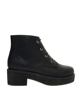#shoes #black #accessories