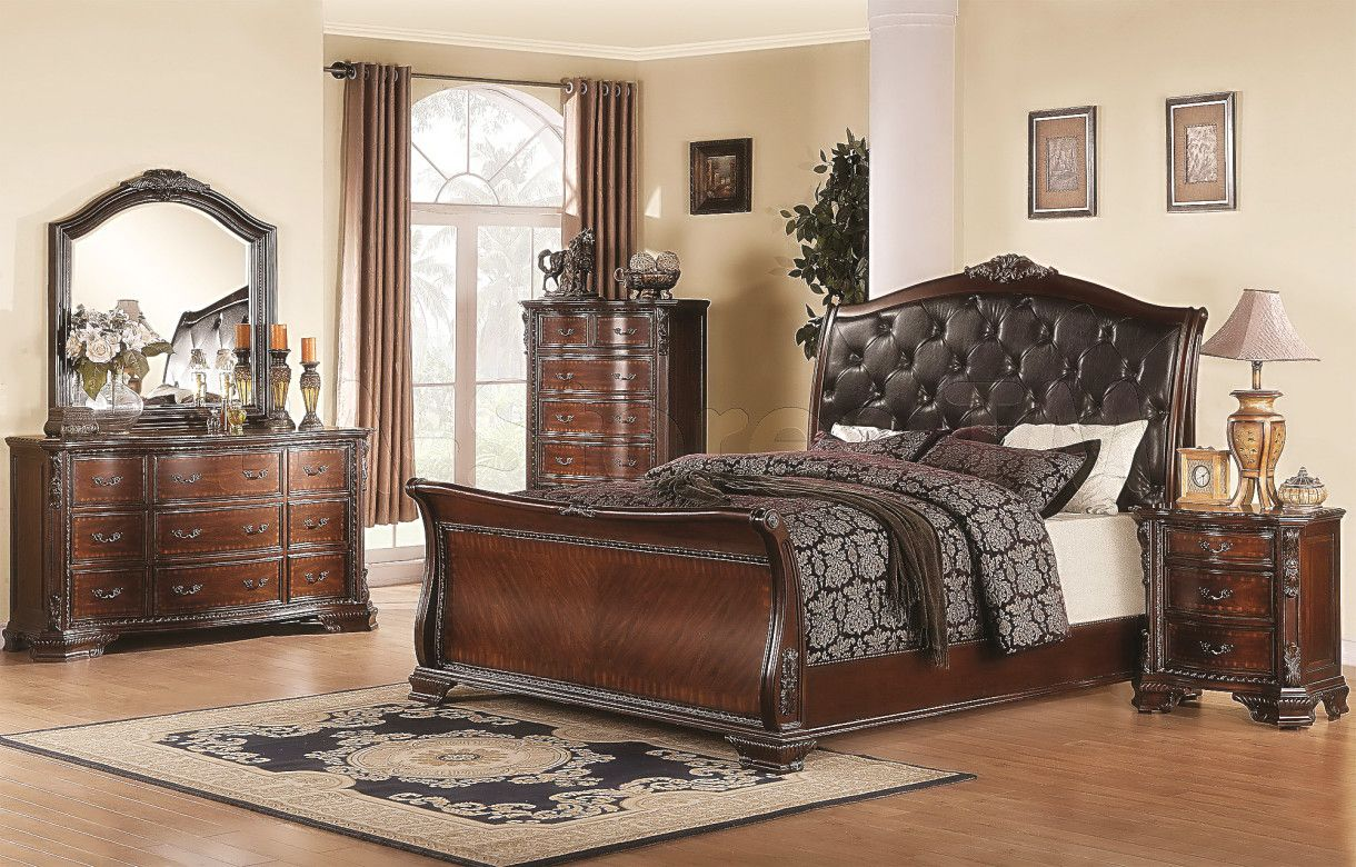 Bedroom Sets Albuquerque high-end well-known brands for expensive bedroom furniture