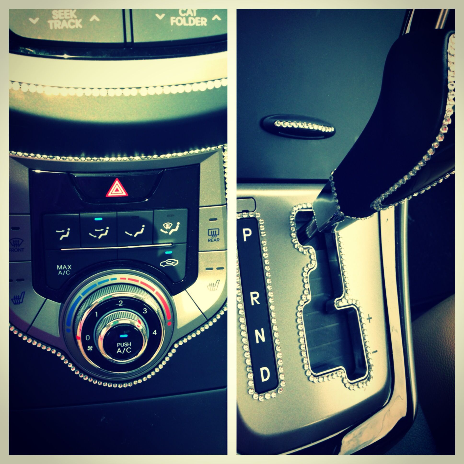 More car bling also best vehicles images on pinterest stuff autos and rh