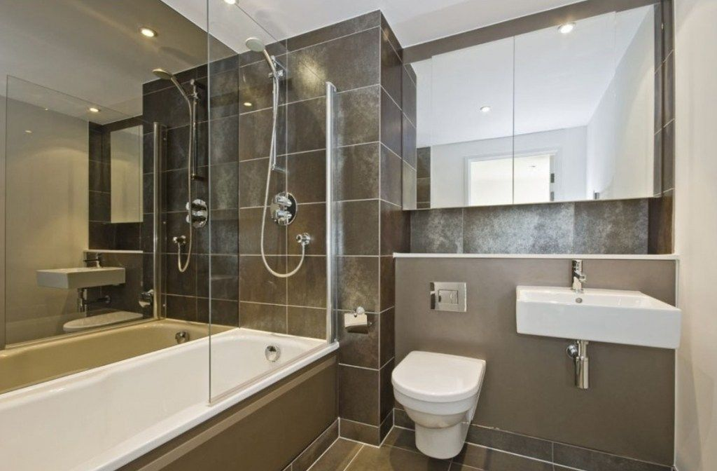 Hotel Toilet Images  Hotel Toilet Images World Travel Wallpaper Awesome Bathroom Design Guidelines Decorating Inspiration