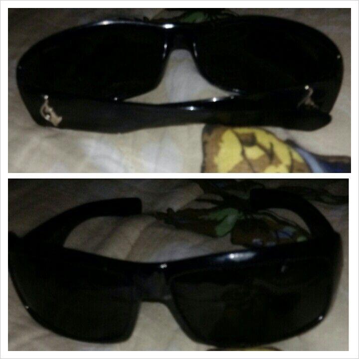 Baby phat sunglasses | Shades | Pinterest | Baby phat and Eyewear