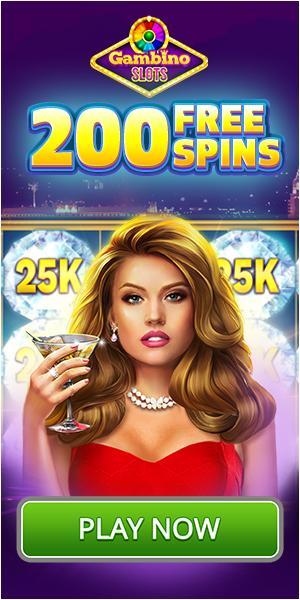 firekeepers casino battle creek mi Slot Machine