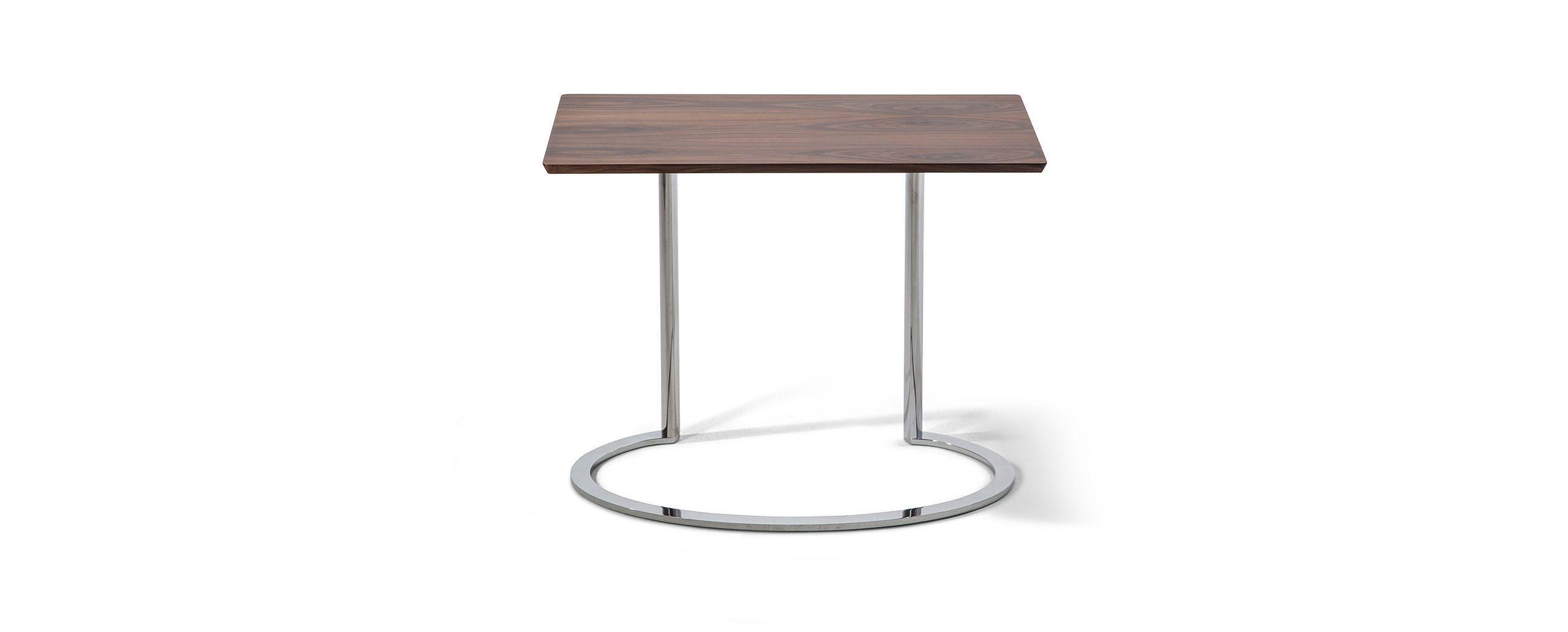 3eaf16c3137dd6380a3dcd23d0bce15d Incroyable De Table Basse Le Corbusier Concept