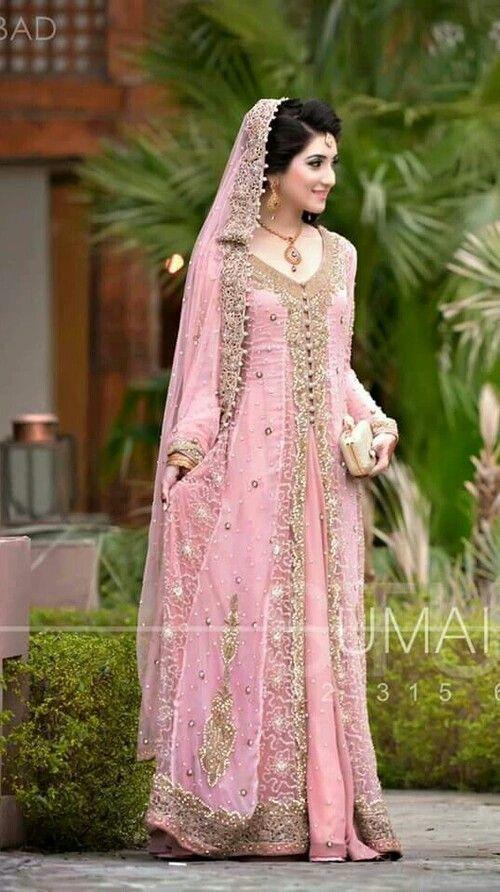 138cfea46b Pakistani walima day dress | Pakistani couture | Pakistani ...